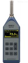 HS5661A型精密脈衝聲級計