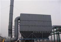 西安喷涂废气处理设备