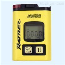 T40便攜式硫化氫檢測儀