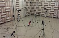 HS2120多通道声压 频谱声压测量系统