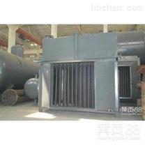 导热油锅炉烟气余热回收系统**厂家