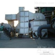 上海锟泽高效节能热管空气预热器