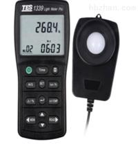 照度計TES-1339