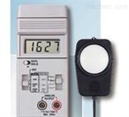 LUTRONLX102數字照度計