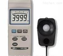 LUTRONLX1102數字照度計