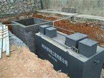 张家界酒店布草洗涤污水处理设备、溶气气浮机推荐厂家
