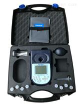 7100型多參數水質分析儀