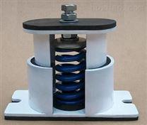 日通阻尼弹簧减振器 机床减震器质量优势