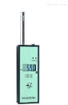國營紅聲HS5633型噪聲監測儀