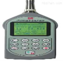 AWA5680-5積分統計多功能聲級計