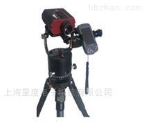 供應 圖帕斯200X型激光測距盤煤儀