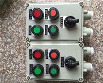 BZC51-A2D24K1G电机防爆操作柱
