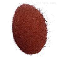 聚合硫酸铝供应商价格