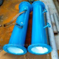 GW液体管道混合器价格
