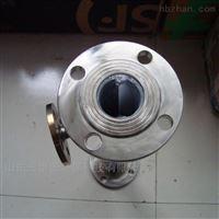 GW玻璃钢管道混合器价格