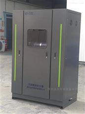 农村饮用水消毒次氯酸钠发生器
