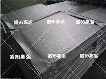 管道保溫隔熱材料納米隔熱板直銷
