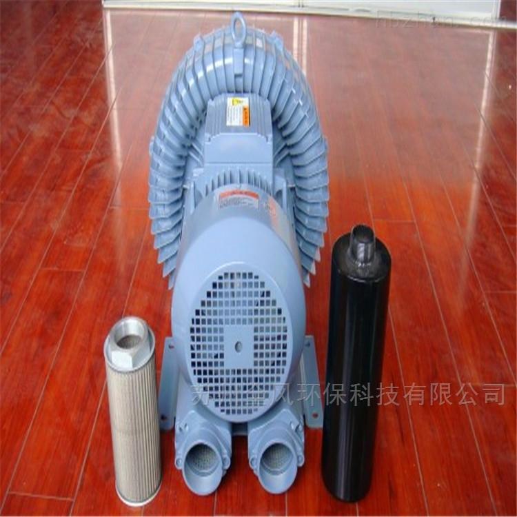 RB-1515工业环形高压风机