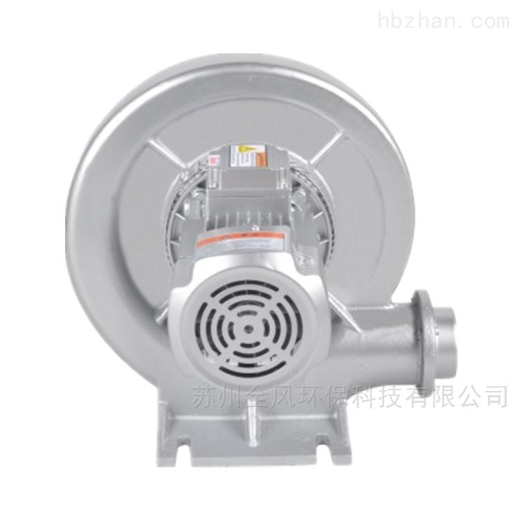 (可定制)CX-75隔热中压风机