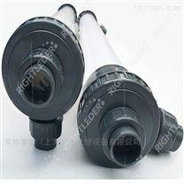 金属超滤膜 进口世韩CSM水处理膜元件