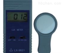 數字照度計LX-9621