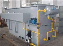 冀州辐流式气浮机 高效浅层气浮设备
