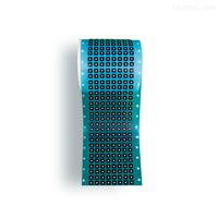 goel-透气膜剃须刀防水透气膜