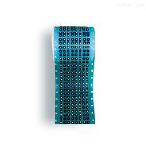 电动牙刷防水透气膜