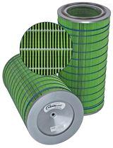 特灵中央空调油过滤器 ELM01405