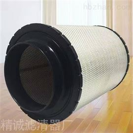 5320900001替代5320900001发电机组空气滤芯支持订制