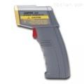CENTER 350红外线测温仪