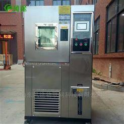 FT-SR80恒温恒湿箱