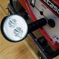 YJ1017多功能LED防爆手电筒