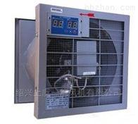 ZTF(STF)-9/G4KW智能温控低噪音轴流风机