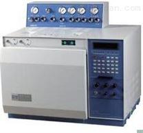 硫、磷气相色谱分析仪