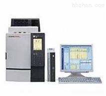 在線氣體氣相色譜分析儀