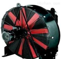 贺德克HYDAC进口冷却器的用途,原理