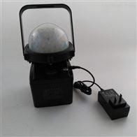 BHL525A防爆手提装卸灯