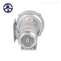 MS405-200 0.2KW工业离心式鼓风机