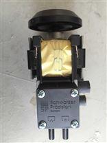真空泵型号:7E53000/SPV700EC