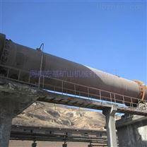石灰石的机器,400吨的回转窑便宜