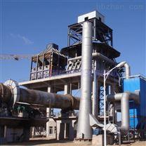 石灰石的整套机器,200吨的回转窑便宜卖