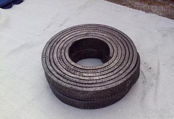 烟台石棉带,石棉烟箱带,石棉刹车带厂家
