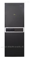 华为TP48600T通信电源柜48V600A