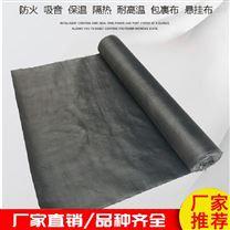 天然气管道防腐玻璃纤维布 隔热玻璃丝布