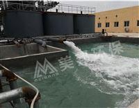 DYQ3500WP1FZ工业洗沙压滤机泥浆污泥脱水机价格合理公道