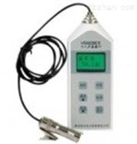 HS6298A噪声测试统计分析仪