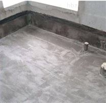 供应青海西宁防水涂料或玉树防水砂浆报价