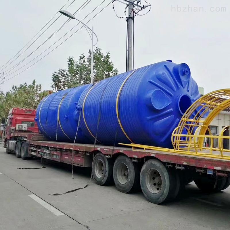 1吨盐酸桶款式众多