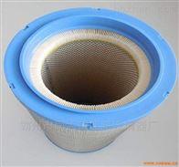 AF25708M弗列加空气滤芯